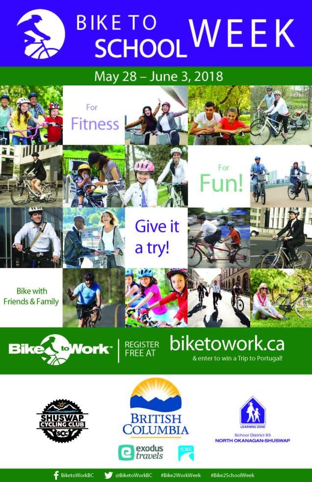 BikeToSchoolPoster_2018_Page_1