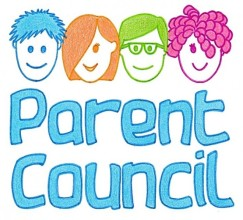 parentcouncil[1]