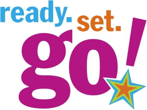 ready-set-go[1]
