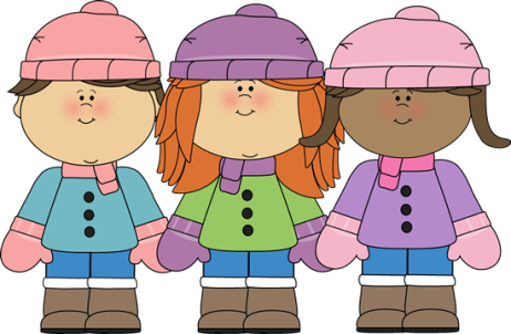 winter-coat-clipart-5